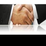 Delco Online Marketing Services