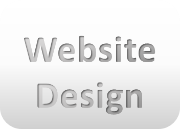 Delco Website Design